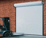 Philly Garage Door Repair Services