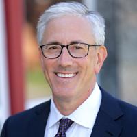 James N. Romanelli, MD, FACS