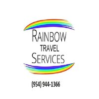 Rainbow Travel Services