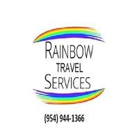 Rainbow Travel Services