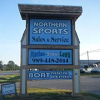 Northern Sports Sales and Service
