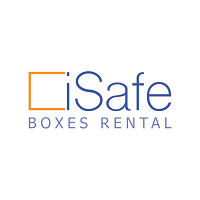 iSafeBoxes Rental