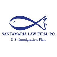 SantaMaria Law Firm PC