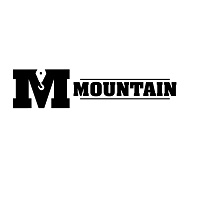 Mountain Crane Service