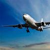 Travel Leaders - Global VIP Travel