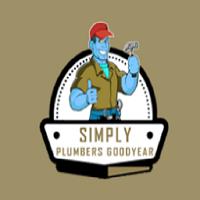Simply Plumbers Goodyear