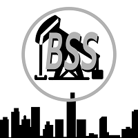 Blaze Sales and Service