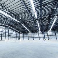 Gallea Transfer  Storage Inc