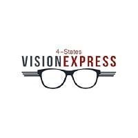 4-States Vision Express