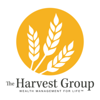 Financial Planning Services | The Harvest Group Wealth Management