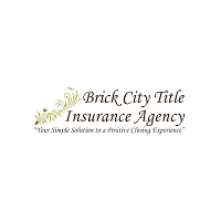 Brick City Title Insurance Agency, Inc