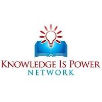 KIP Network