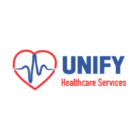 Unify Healthcare Services