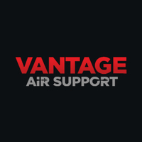 Aircraft Spare Parts  Avionics Supplies - Vantage Air Support