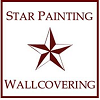 Star Painting and Wallcovering Inc