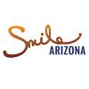 Smile Arizona Dentistry