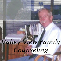 Valley View Family Counseling