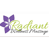 Radiant Wellness Massage