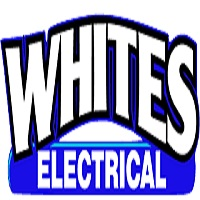 Whites Electrical