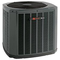 Local Heating  Cooling Co Grand Prairie