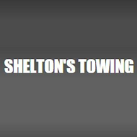 Sheltons Towing