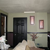 Spray Masters Painting Inc.